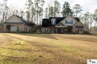 Home for sale: 316 Valley View Dr., Ruston, LA 71270