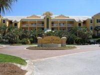 Home for sale: 9350 Marigot Promenade #206 E., Gulf Shores, AL 36542