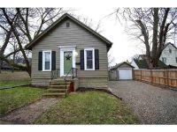 Home for sale: 609 W. High St., Jackson, MI 49203