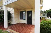 Home for sale: 60 Sandprints Unit E11 Dr., Miramar Beach, FL 32550