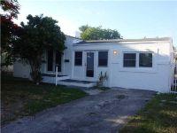 Home for sale: 1820 Roosevelt St., Hollywood, FL 33020