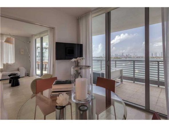 1445 16 St. # 602, Miami Beach, FL 33139 Photo 12