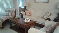 Home for sale: 405 Southstar Dr., Fort Pierce, FL 34949
