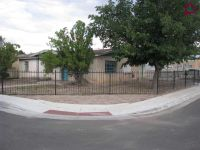 Home for sale: 1275 W. Ethel Avenue, Las Cruces, NM 88005