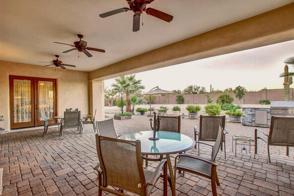 6696 E. Red Bird Rd., Scottsdale, AZ 85266 Photo 104