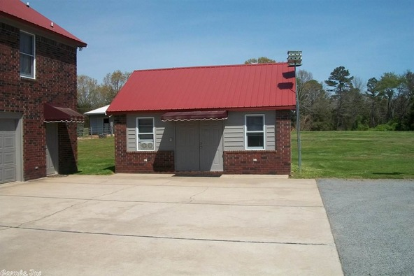 2805 Hwy. 92 East, Bee Branch, AR 72013 Photo 23