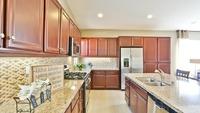 Home for sale: 34672 Bella Vista Dr., Yucaipa, CA 92399
