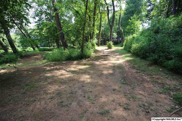 167 Riverwalk Trail, New Market, AL 35761 Photo 22