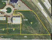 Home for sale: 173 Escort Ln., Iowa City, IA 52240