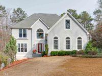 Home for sale: 175 Allie Dr., Mcdonough, GA 30252