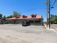 Home for sale: 1101 Sudderth Dr., Ruidoso, NM 88345