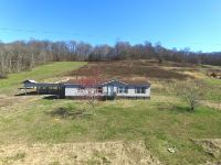 Home for sale: 1037 Braly Hollow Rd., Pulaski, TN 38478
