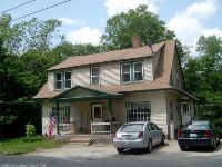 Home for sale: 30 Village View St., Wilton, ME 04294