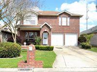 Home for sale: 1941 N. Village Green Dr., Harvey, LA 70058