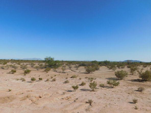 12093 W. Blackhawk Rd., Casa Grande, AZ 85194 Photo 4