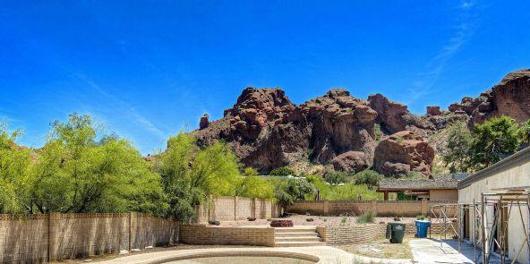 5811 N. 46th Pl., Phoenix, AZ 85018 Photo 1