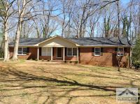 Home for sale: 120 Chinquapin Pl., Athens, GA 30605
