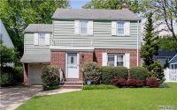 Home for sale: 247 Fernwood Terrace, Stewart Manor, NY 11530