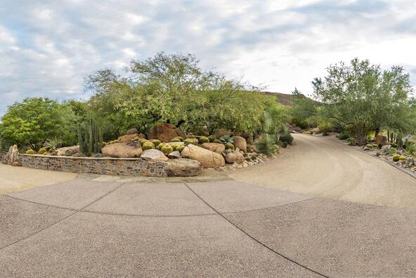 38819 N. Alister Mckenzie Dr., Scottsdale, AZ 85262 Photo 4