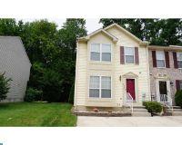 Home for sale: 135 Cypress Dr., Newark, DE 19713