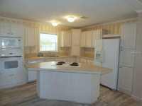 Home for sale: 6 Drumm Dr., Punta Gorda, FL 33950