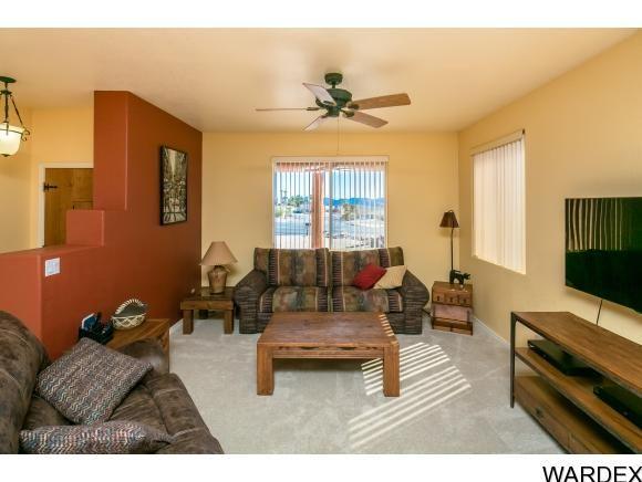 3355 Kiowa Blvd. N., Lake Havasu City, AZ 86404 Photo 16