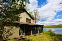 Home for sale: Spring Box Ln., Lake Ariel, PA 18436
