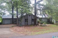Home for sale: 270 N. River Dr., Shelby, AL 35143