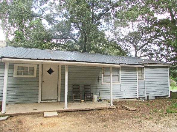 1453 Duncan Creek Rd., Russellville, AL 35653 Photo 3