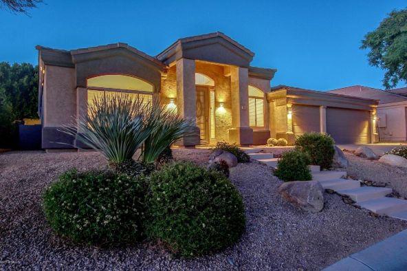 7664 E. Softwind Dr., Scottsdale, AZ 85255 Photo 33