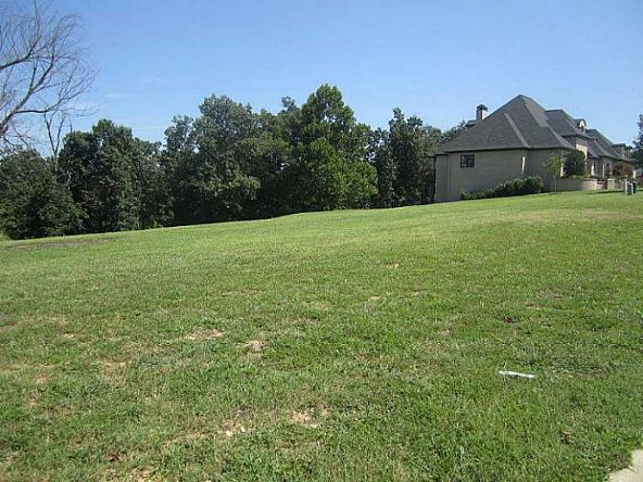 3872 Dogwood Canyon Loop N., Fayetteville, AR 72704 Photo 8