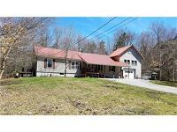 Home for sale: 579 East Okara (Old Forge/Okara Lakes) Rd., Thendara, NY 13472