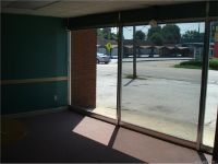 Home for sale: 919 S. Main St., Kannapolis, NC 28081