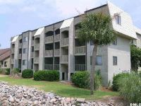 Home for sale: 158 Beach Club Villa Club, Fripp Island, SC 29920