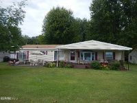 Home for sale: 147 S. Russell, Russell Island, MI 48001