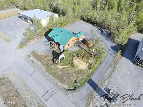 5401 E. Mayflower Ln., Wasilla, AK 99654 Photo 25