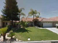 Home for sale: Menlo, Fresno, CA 93722