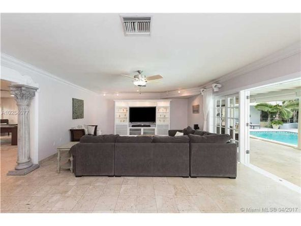 5860 S.W. 118 St., Coral Gables, FL 33156 Photo 9