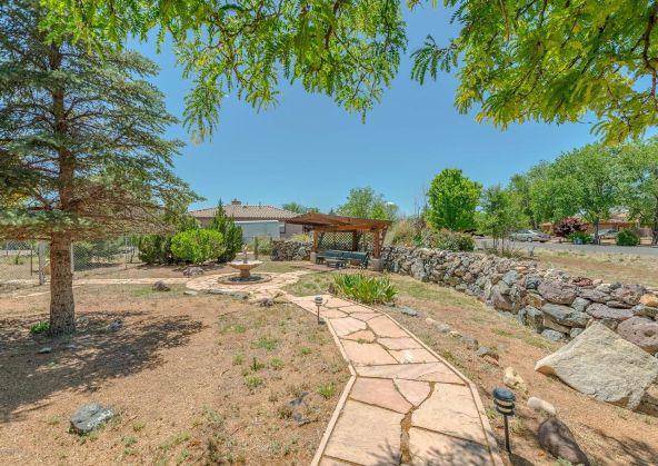 215 Dueno Dr., Chino Valley, AZ 86323 Photo 35