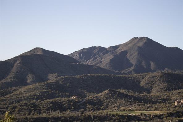 9502 E. Aw Tillinghast Rd. 39, Scottsdale, AZ 85262 Photo 2