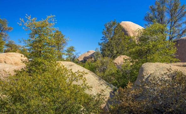 9880 N. Clear Fork Rd., Prescott, AZ 86305 Photo 71