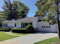 Home for sale: 131 W. Bradley Rd., Fox Point, WI 53217
