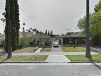 Home for sale: Glenwood, Glendale, CA 91201