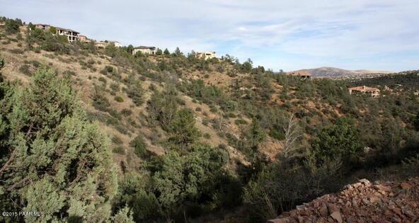 3015 Southpark, Prescott, AZ 86305 Photo 18