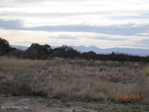 10101 E. Rock Creek, Pearce, AZ 85625 Photo 30
