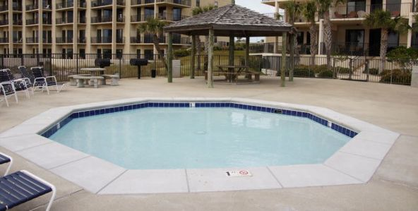 27008 Perdido Beach Blvd. #1106, Orange Beach, AL 36561 Photo 28