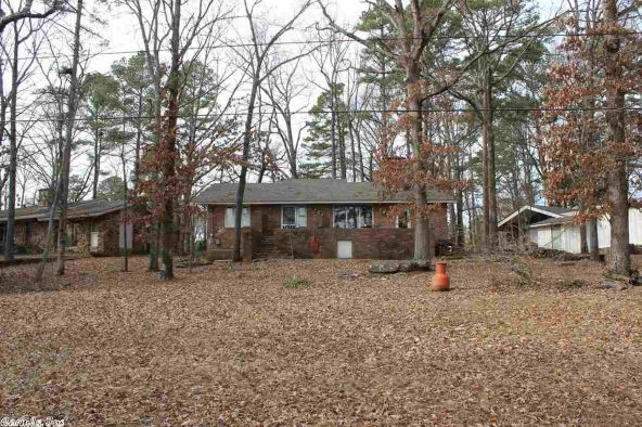 1056 Fox Chase Rd., Heber Springs, AR 72543 Photo 6