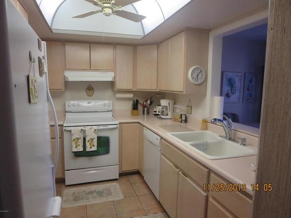 5644 N. 79th Way, Scottsdale, AZ 85250 Photo 9