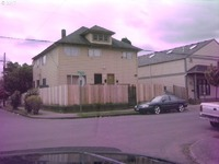 Home for sale: 430 N.E. Failing St., Portland, OR 97212