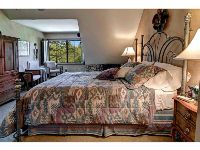 Home for sale: 1168 Hwy. 173, Lake Arrowhead, CA 92352